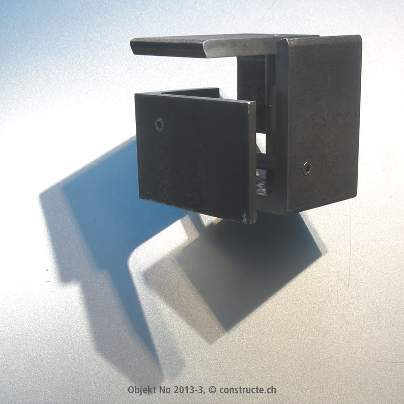 konkrete und konstruktive kunst 2013 3. Black Bedroom Furniture Sets. Home Design Ideas
